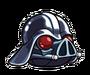 Vader II copy