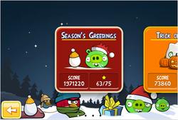 Angry-birds-season-2
