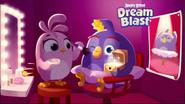 DreamblastBomb'sBallet
