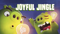 Joyful Jingle TC
