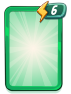 Level 6 - Emerald