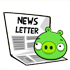 Pig newsletter