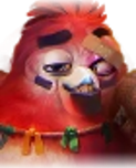 http://es.angrybirds.wikia.com/wiki/Archivo:Tommy2