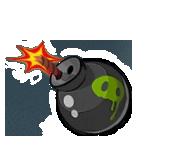 Бомба-ловушка2