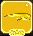 Крыло3