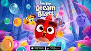 AB Dream Blast 2