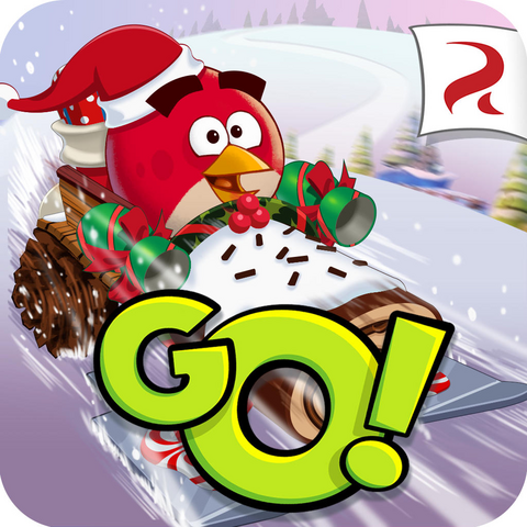 File:Angry Birds Go Square Icon (v1.11.0).png