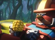 Angry Birds Transformers- Best Buddies-14