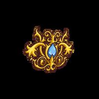 Bow 026 icon