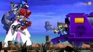 Optimus Maximus3