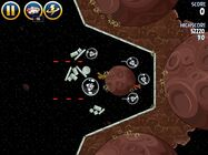 Tatooine 1-38 (Angry Birds Star Wars)