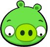 14244 PIG PACK 1