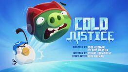 ColdJustice