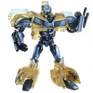 Energon Bee Hasbro Toy