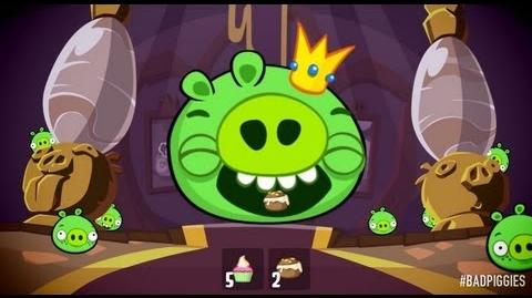 NEW Bad Piggies update lets you FeedKingPig!-0