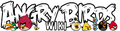 Miniatura de la versión de 14:24 24 jul 2012
