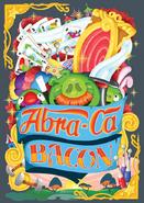 Абра-ка