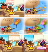 ТпВ Комикс 2-7