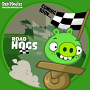 180px-Road Hogs