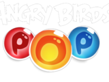 Angry Birds POP!/Version History
