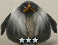 Angry Birds Evolution Earl