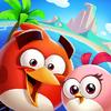 Angry Birds Island Icon