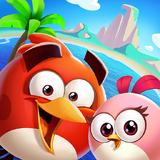 Angry Birds Island
