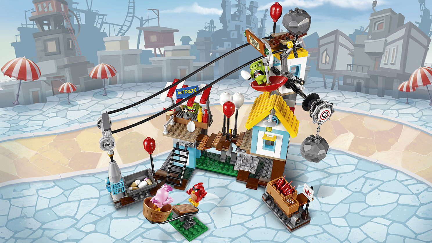 Image Lego 75824 Prod Sec01 1488g Angry Birds Wiki Fandom
