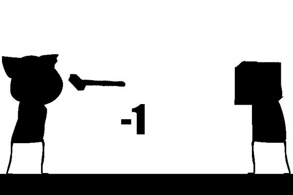 Викистак42