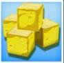 Золотыеблоки
