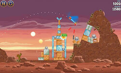 1711-angry-birds-star-wars