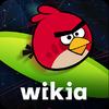 ABWiki App