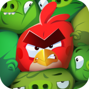 Angry-birds-islands