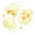 PopcornTransparent