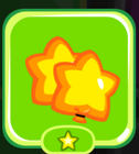 Звезда шар 2