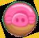 Свинья-пончик1