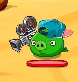 Свин-оператор