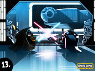 Angry-Birds-Star-Wars-Comic-Part-13