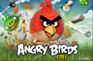 Download-New-Angry-Birds-Free-1-0-12-New-Levels-for-iPhone-iPad-HD-2 (1)