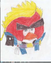 My rysunek