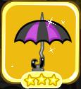 Зонт3