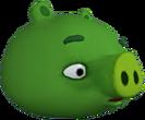 185px-ANGRY BIRDS GO MINION PIG CGI