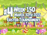 Angry-Birds-Friends-Week-150-Level-4