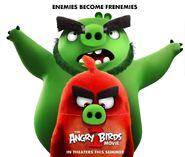 AngryBirdsMovie2Poster