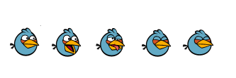 File:Blue bird spirites.png