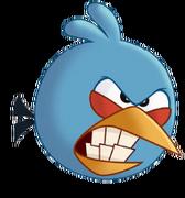 JayJakeJim Angry