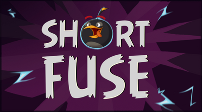 Short Fuse Трейлер (Картинка)