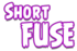 Short Fuse EP