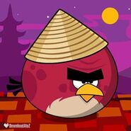 Water-angry-birds-seasons-mooncake-festival-big-brother-hat 700x700