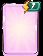 Level 7 - Amethyst